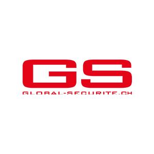 Global-Securite.ch </br> Aline PIGNAT
