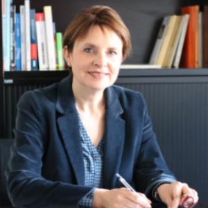 Sophie Egger